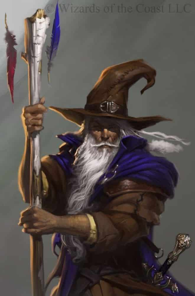 The Elminster Book Series Review