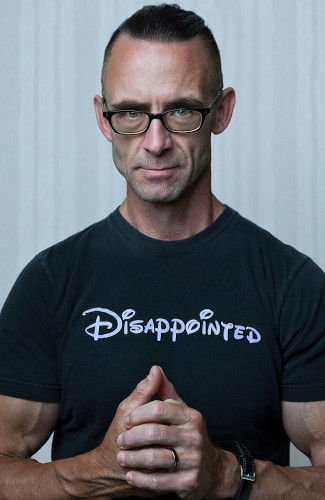 Best Chuck Palahniuk Books Review