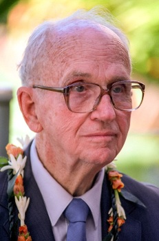 Best James Michener Books Review