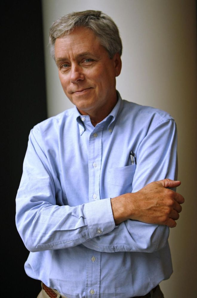 Carl Hiaasen Category