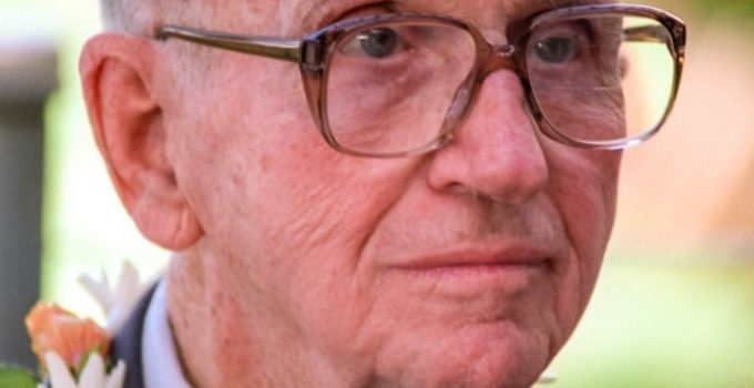 James Michener Category