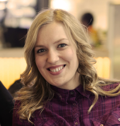 Alissa Wynn