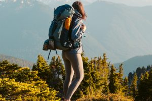 Best Backpacking Books Review