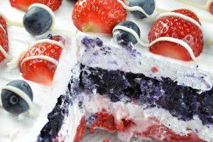 Best Baking Cookbooks Review