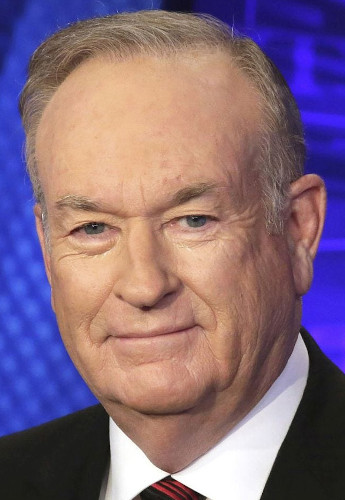 Best Bill O'Reilly Books Review
