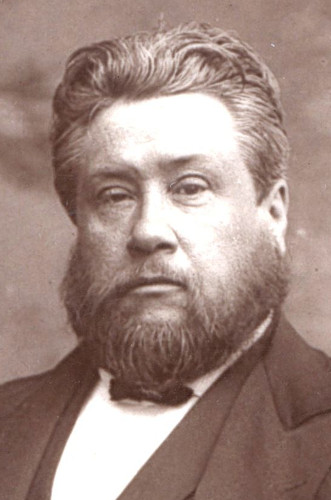 Best Charles Spurgeon Books Review