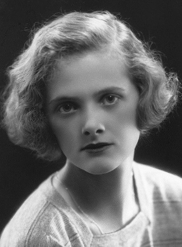 Best Daphne du Maurier Books Review