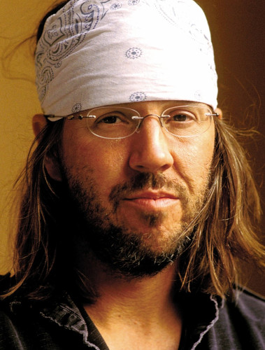 Best David Foster Wallace Books Review