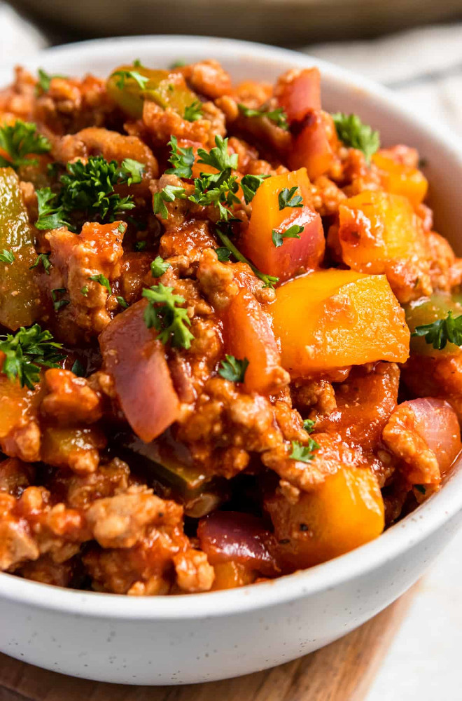 Best Dump Dinners Cookbooks Review