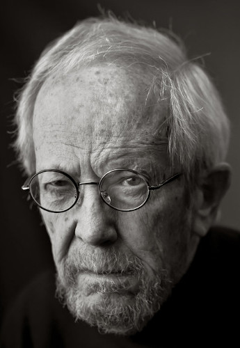 Best Elmore Leonard Books Review