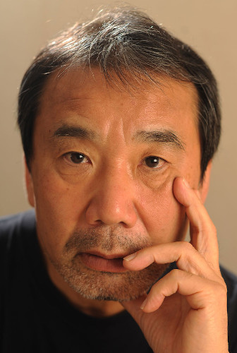 Best Haruki Murakami Books Review