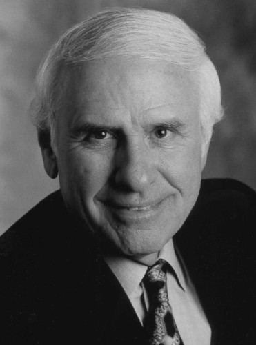 Best Jim Rohn Books Review
