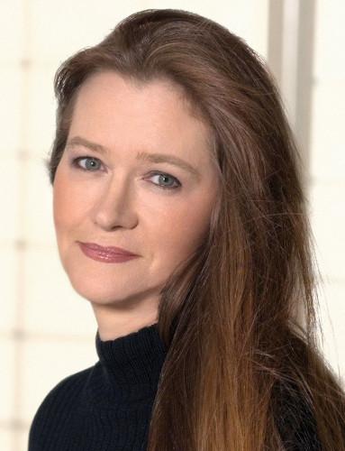 Best Johanna Lindsey Books Review