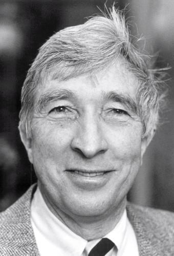 Best John Updike Books Review
