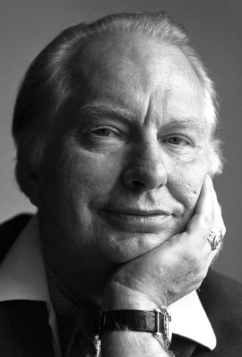 Best L. Ron Hubbard Books Review