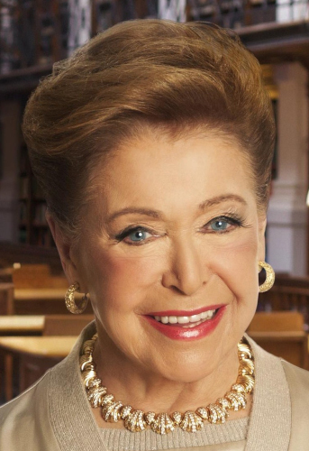Best Mary Higgins Clark Books Review