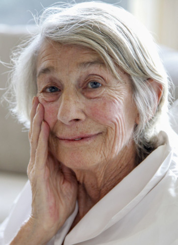 Best Mary Oliver Books Review
