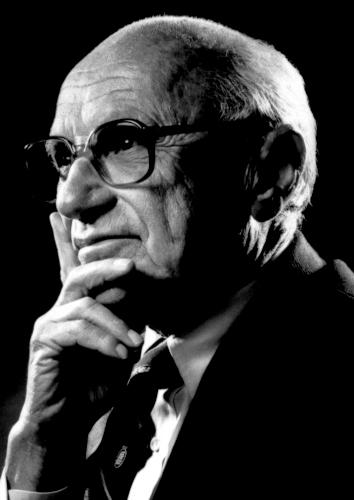 Best Milton Friedman Books Review