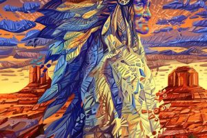 Best Native American Books Review