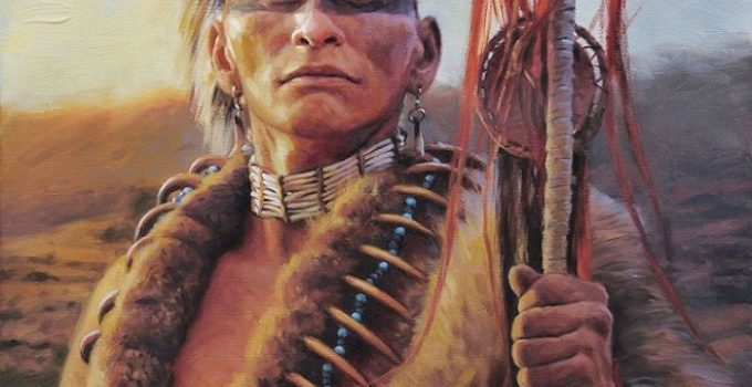Best Native American Historical Fiction Books Review