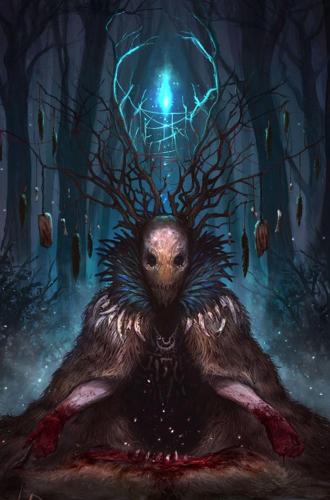 Best Native American Mythology Books Review