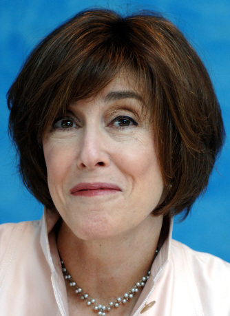 Best Nora Ephron Books Review