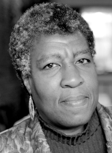 Best Octavia Butler Books Review