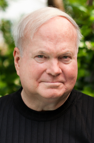 Best Pat Conroy Books Review