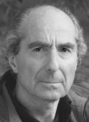 Best Philip Roth Books Review