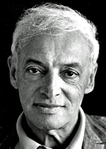 Best Saul Bellow Books Review