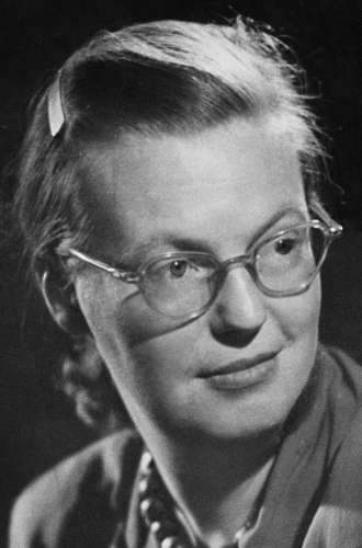 Best Shirley Jackson Books Review