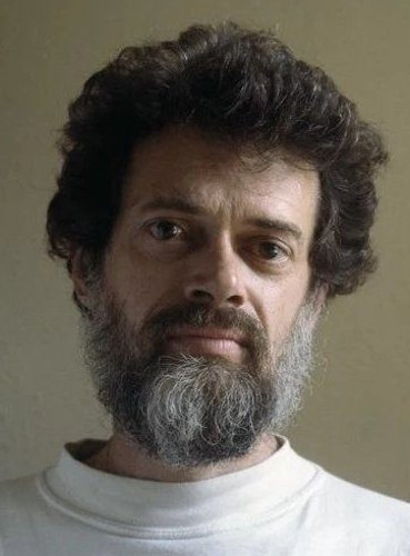 Best Terence McKenna Review
