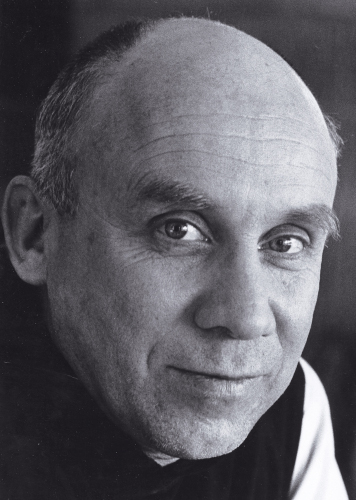 Best Thomas Merton Books Review