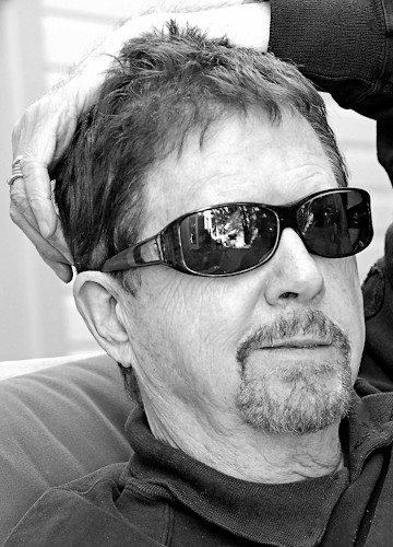 Best Tom Robbins Books Review