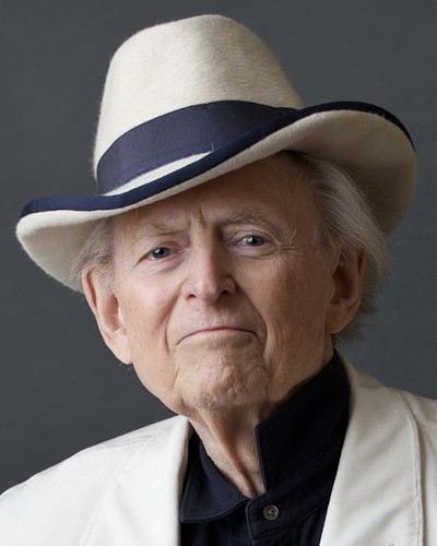 Best Tom Wolfe Books Review