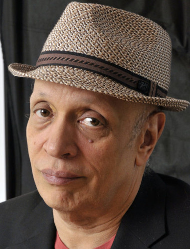 Best Walter Mosley Books Review