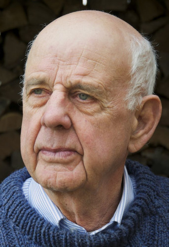 Best Wendell Berry Books Review