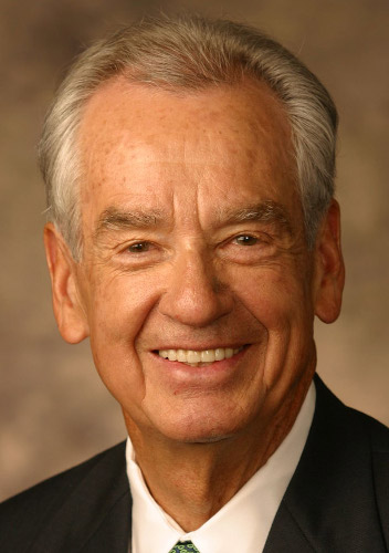 Best Zig Ziglar Books Featured