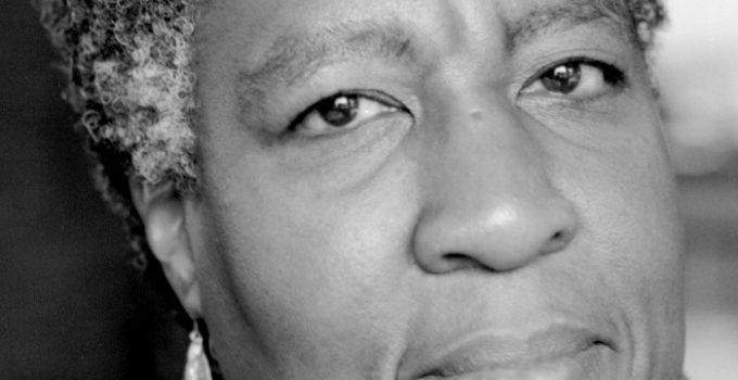 Octavia Butler Featured