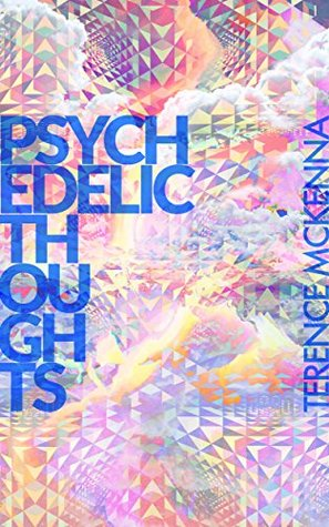 Psychedelic Thoughts