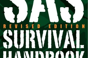 SAS Survival Handbook Review