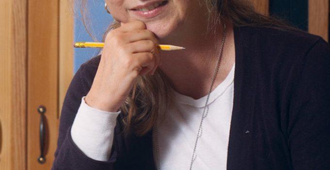 Sandra Boynton Featured