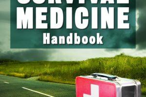 The Survival Medicine Handbook Review