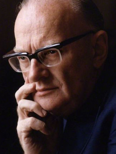 Best Arthur C. Clarke Books Review