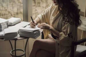 Best Books on Writing Poetry Review