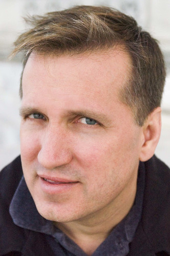 Best James Rollins Books Review