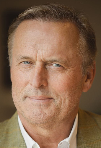 Best John Grisham Books Review
