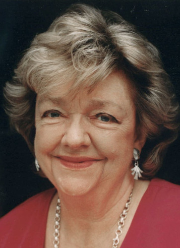 Best Maeve Binchy Books Review