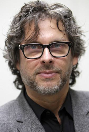 Best Michael Chabon Books Review