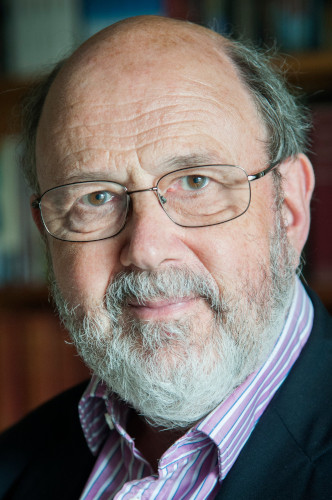 Best N. T. Wright Books Review